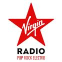 Virgin Radio Officiel