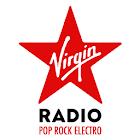 Virgin Radio Officiel icon