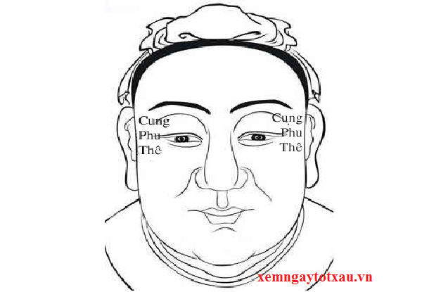 cung-phu-the-3.png