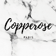 COPPEROSE Download for PC Windows 10/8/7