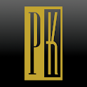 PK Man of Integrity App icon