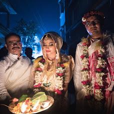 Wedding photographer Gautam Deka (gautamdeka). Photo of 03.09.2019