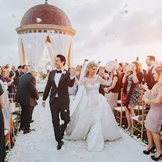 Wedding photographer Dmitry Shumanev (Yakomasi). Photo of 01.03.2018