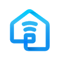 LinkHome icon