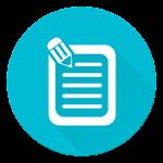 AutoAgend Student Planner v1.2