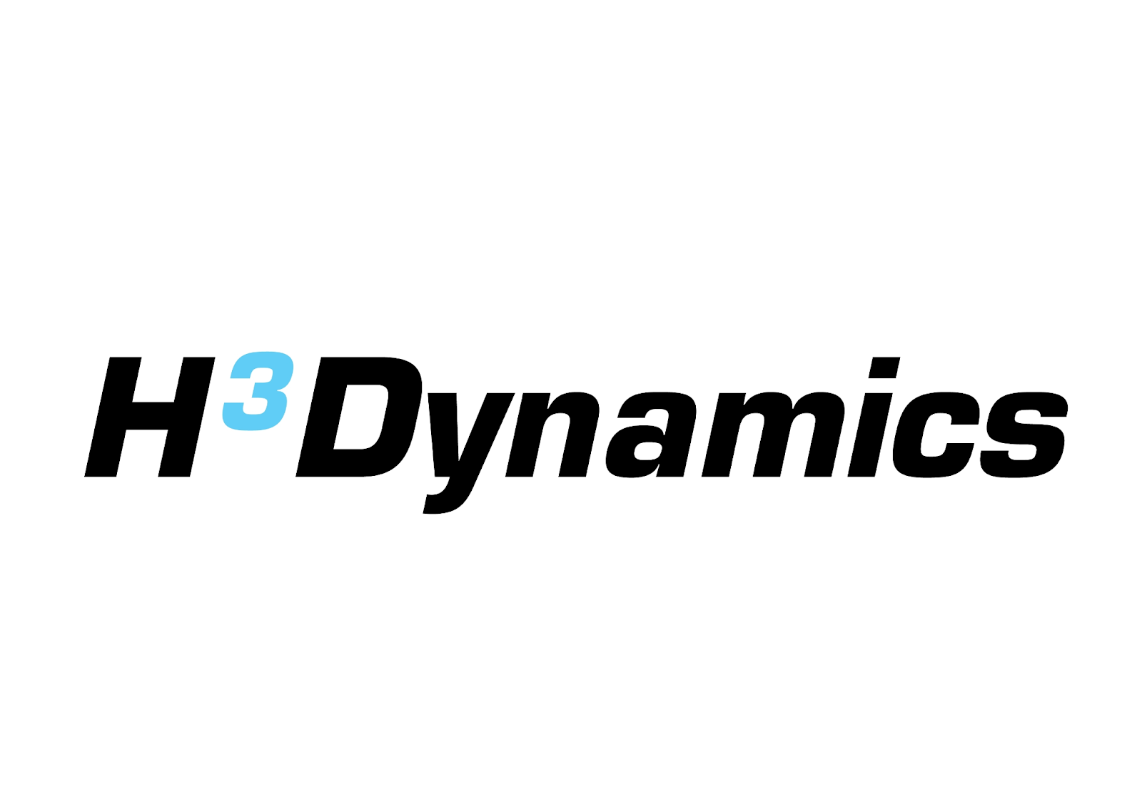 H3 Dynamics is among best technology companies in Singapore