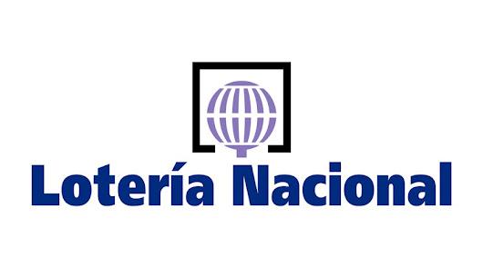 El segundo premio de la Lotería cae en el Paseo de Almería