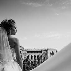 Wedding photographer Svetlana Zenkevich (ZenkevichSveta). Photo of 15.01.2019