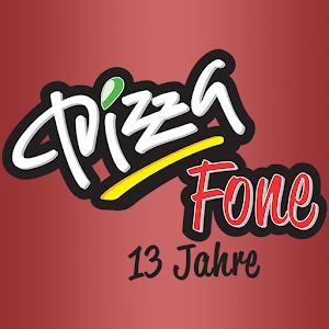 Pizza Fone 1.1.1