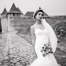 Wedding photographer Aleksandr Sichkovskiy (SigLight). Photo of 13.08.2017
