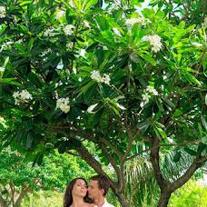 Wedding photographer Artem Volchkov (VLK0034). Photo of 06.07.2014