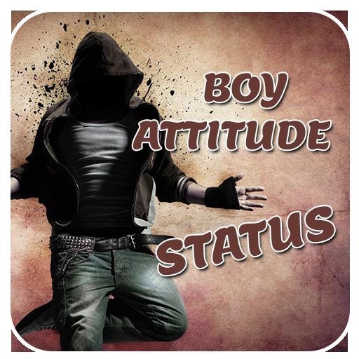 Boy Attitude Status : Boys Attitude 2017