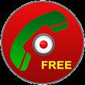 Auto Call Recorder 2016 Pro icon