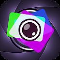 FotoRus - Foto Editor icon