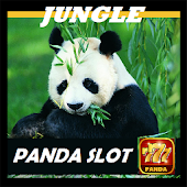 Jungle Panda Slot Casino