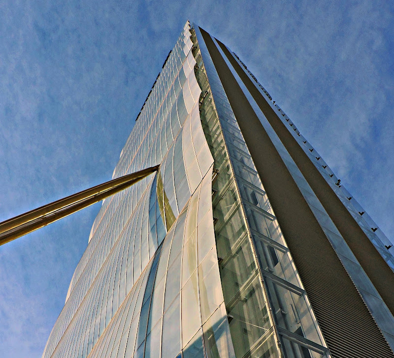 Moderne architetture di donyb
