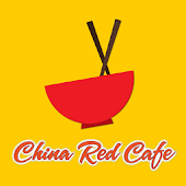 China Red Cafe Litchfield Park