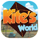 Kite's World - Fight of kites APK