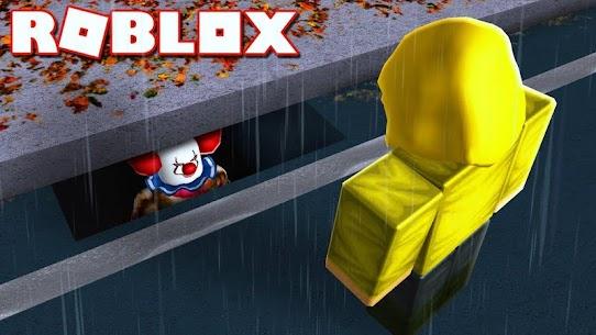 Fondos de pantalla de Roblox: wallpaper de Roblox