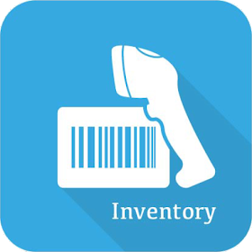 InventoryScan