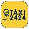 Taxi 2424 icon