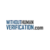 WithOutSurveyVerification - Follow Us