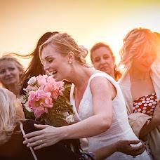 Wedding photographer Stefano Manuele (Fotomonteverde). Photo of 22.11.2017
