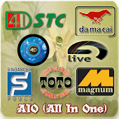 Live 4D All In One