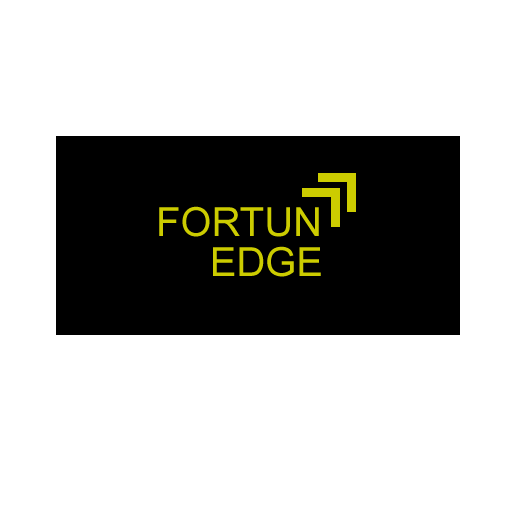 FortunEdge file APK for Gaming PC/PS3/PS4 Smart TV