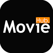 Hot Movie - HUB