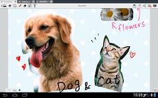 MetaMoJi Note Lite(手書きノートアプリ)のおすすめ画像5