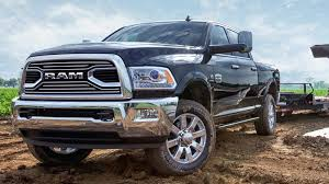 Image result for dodge ram 2500