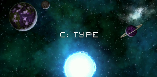 Side Scrolling Arcade Shooter