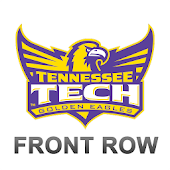 Golden Eagle Front Row