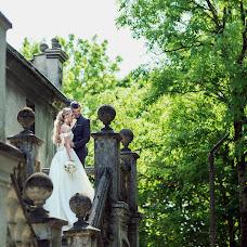 Wedding photographer Darius Žemaitis (fotogracija). Photo of 01.07.2018