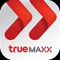 TrueMaxx