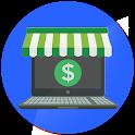 قیمت لپ تاپ icon