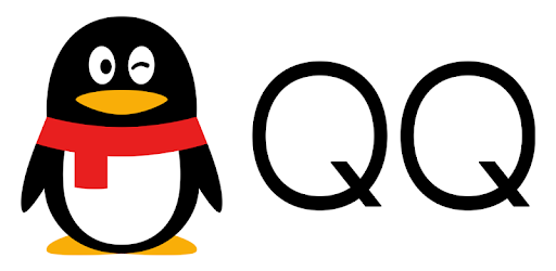 QQ - Apps en Google Play