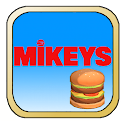 Burger Drive-By icon