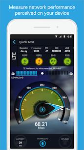 NetVelocity apk app 3