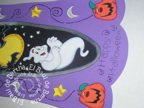 Camino de Mesa #Halloween Brujita y Fantasma HTz0edDEyE9v9_bod2-2G4MR3GqBzP2sNKzRtp8OQ-UVaQ8KObOtaJish7xwsoT0AVyyjMeB-8ZpHEo3FLVNVjLofyYlAcdC8uE-ltcakypJD2xDNd1g4_TIzDjYyV9O2nL0EjeJtldB-aecORDUNUZ6jA4L4C0DTtX5rpqGzT_FYJwbOVoXLW0SnkCmZGLsjRYcTHDsGaXsRR2M2O0CnhgX1P-noPnMVKmzDhbdGIIlpYaBLbXBUbvdgn0eltDvnuNmAtOhAu-hs0_CAQD87D9cIKrncB9mCMqED-rtI6QKe-yR7uMkOHeHzui6GTQMzKWX8ypiiairj3o50f3XbiicN3cpFPAVUT9SWBEqC_ayehJfIegvnAZ6-KwnfOOVKK8T2mvM7mYXbllbT9_W0Paw46slCvmp9nVvMZ-vTUrcAAZbKdKhrT30JDWd8ffaGDxcUtj7mHIQGtf02vf--jJdhApjT2NKF1bDF-wuTNmSsS8dMRLHtiuodK-XgeANfsYiU6P4rBB-j8dLOXRIIjIZwECNCpupoeRncp-s6fRmty8dVFJi5GrSI0iiYYrjaM5JzXmkUA7ZCYW5Cc3tiwzGJukXgMLH-anhIsEa5PsfqU1S1B3q=w500-h375-no