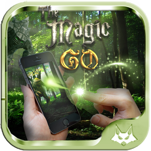Download The Magic GO