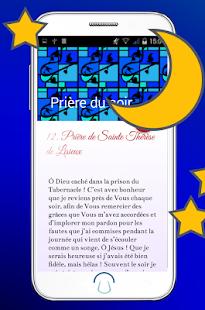 Prières per heure (Prières Du Matin, Du Soir) - náhled