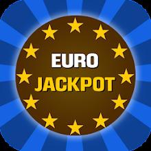 ergebnisse eurojackpot