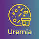 Uremia Info Download on Windows