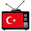 App Turkey Free TV Channels apk for kindle fire