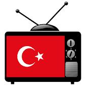 Turkey Free TV Channels