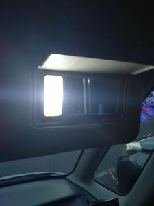 タントカスタム L350S H18 ターボ車ですのカスタム事例画像 Garageさんの2018年12月08日08:50の投稿