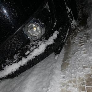 レガシィツーリングワゴン BR9のカスタム事例画像 コウキさんの2021年01月13日17:52の投稿