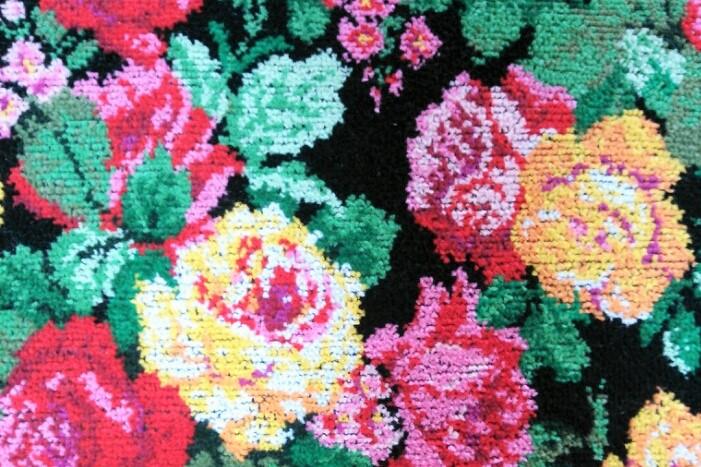 再織り花柄.jpg